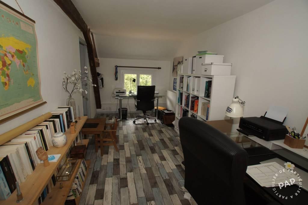 Maison 1.500€ 200m² Livarot (14140)