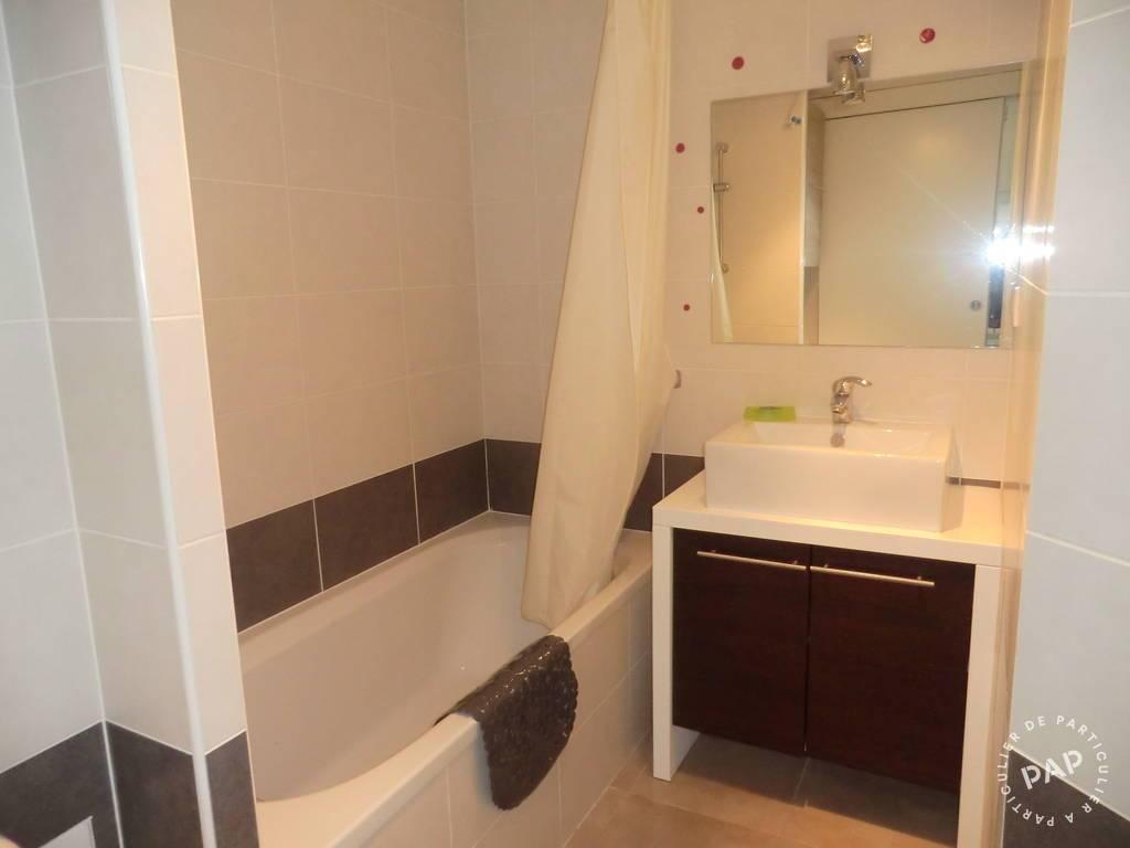 Appartement 178.000€ 33m² Bayonne (64100)