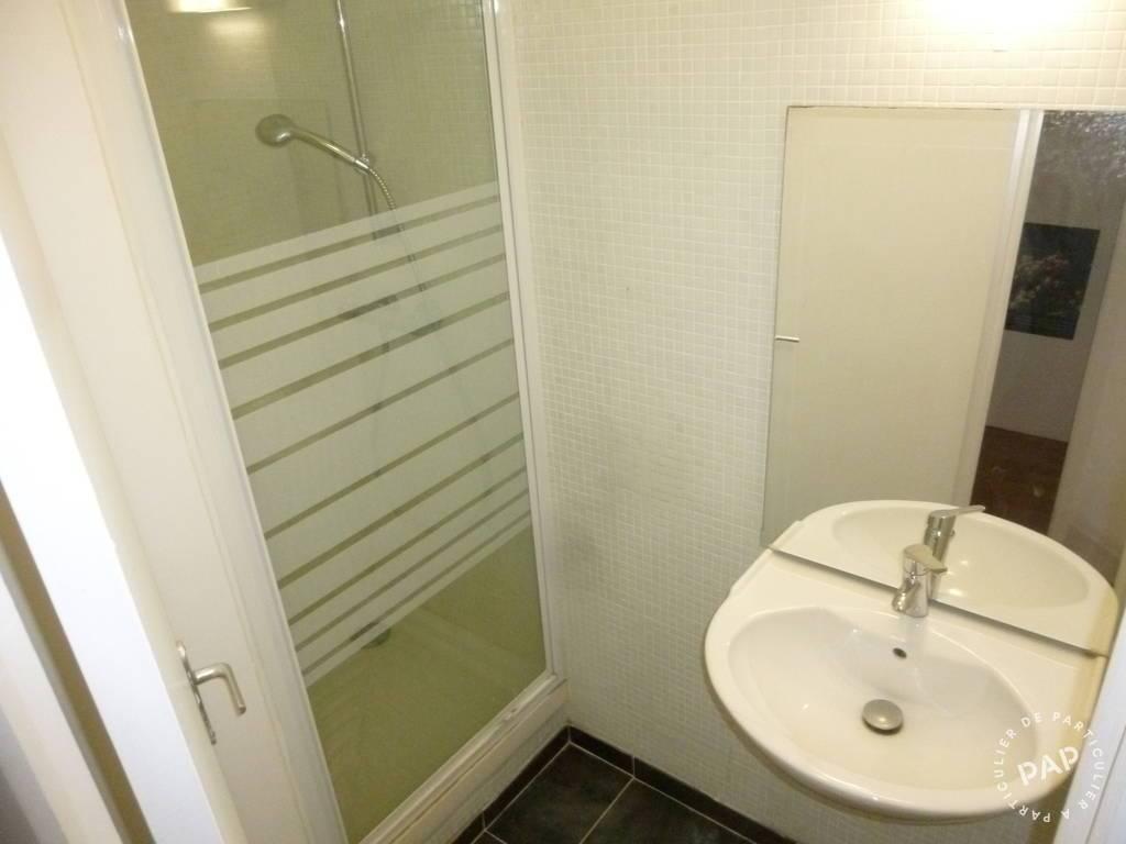 Appartement 720.000€ 78m² Paris 19E