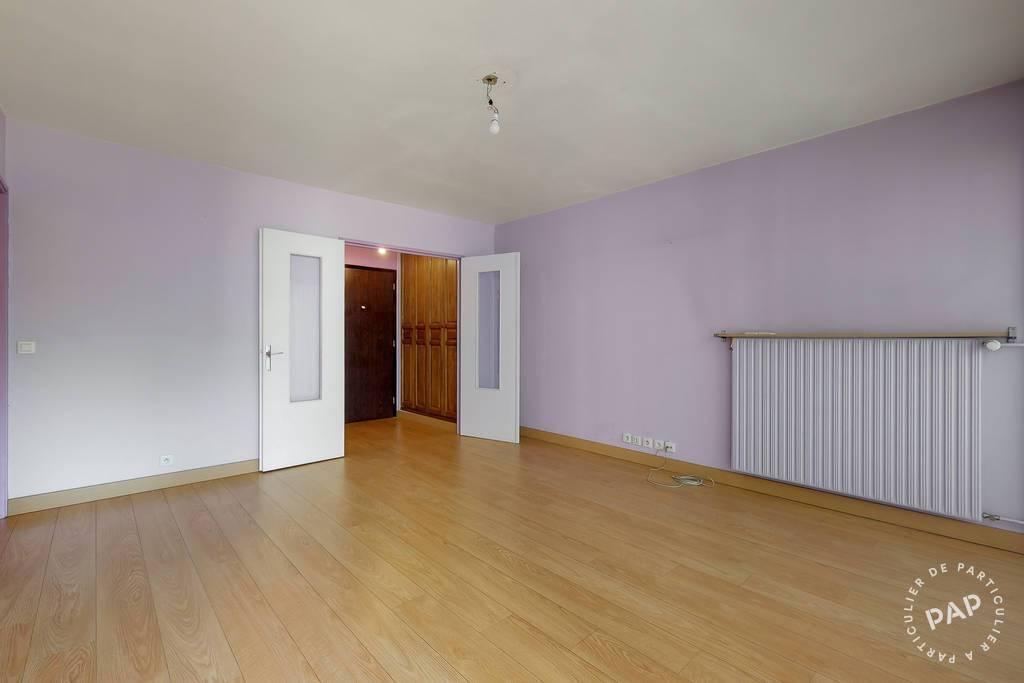 Immobilier Sucy-En-Brie (94370) 238.000€ 63m²