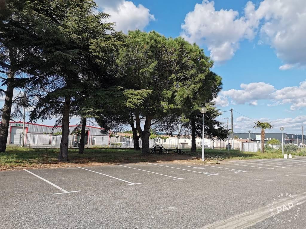 Immobilier Labarthe-Sur-Leze (31860) 2.400€ 200m²