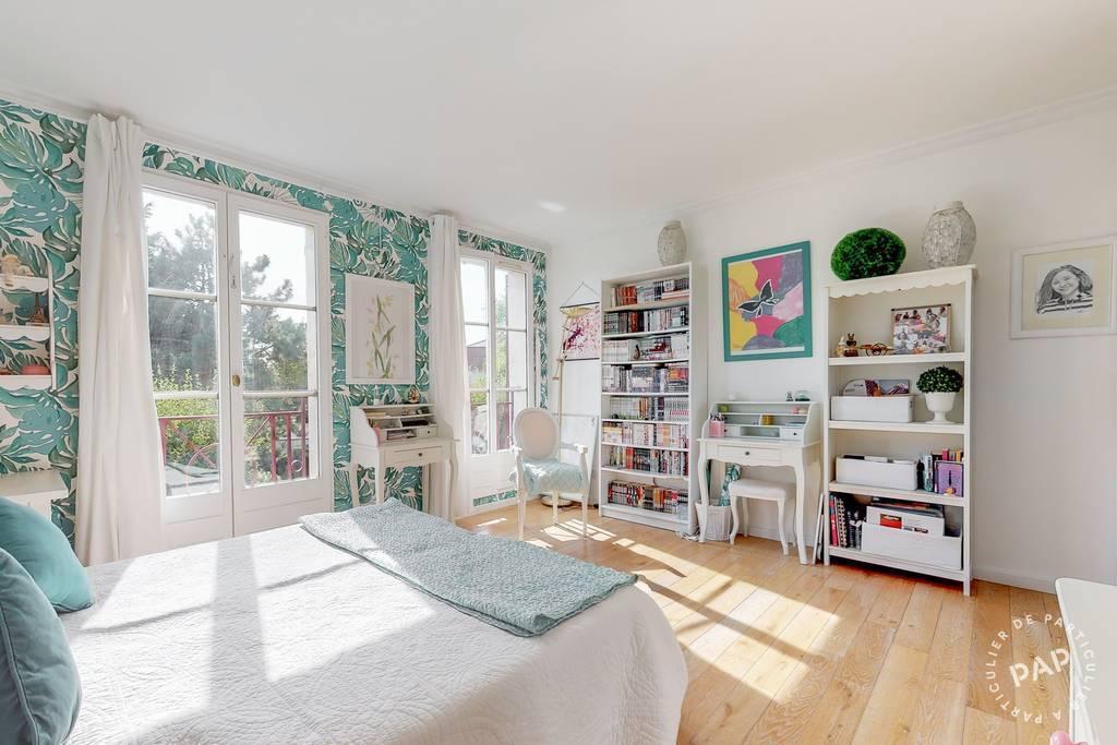 Immobilier Ozoir-La-Ferriere (77330) 995.000€ 345m²