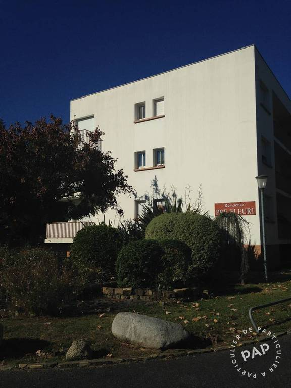 Immobilier Billere (64140) 105.000 € 55 m²