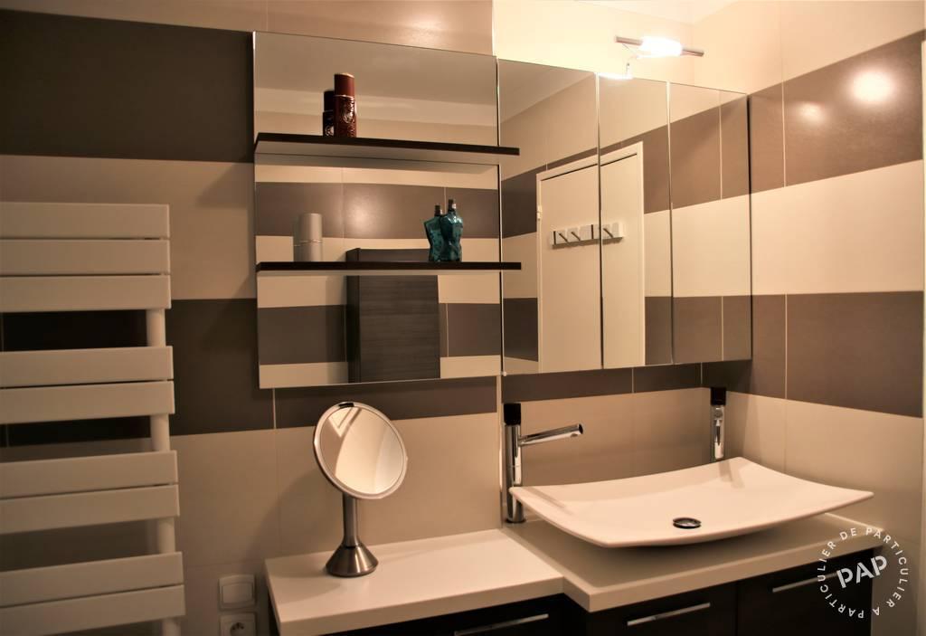 Immobilier Fourqueux (78112) 425.000€ 92m²