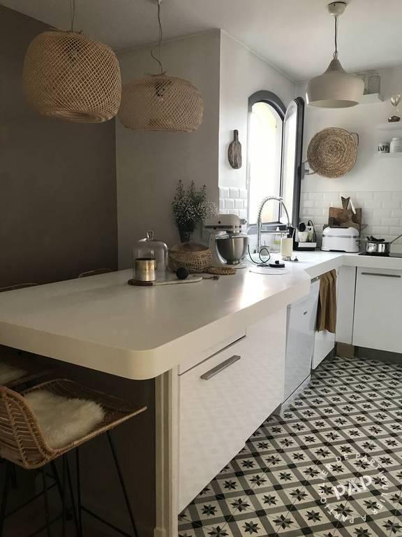 Immobilier Le Perreux-Sur-Marne (94170) 639.000€ 97m²