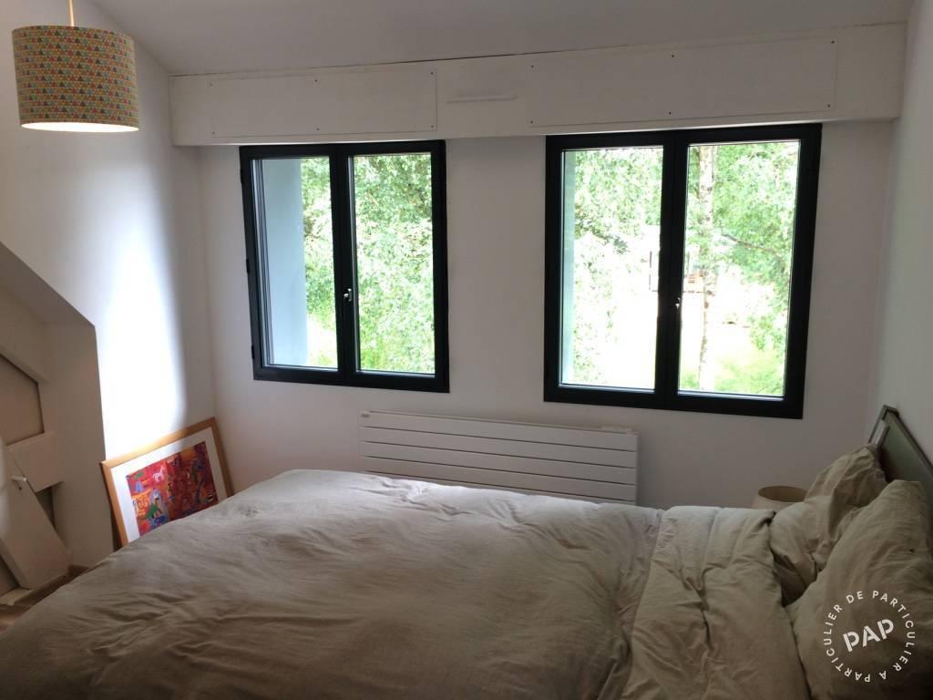 Immobilier Saint-Denis-En-Val (45560) 880.000€ 215m²