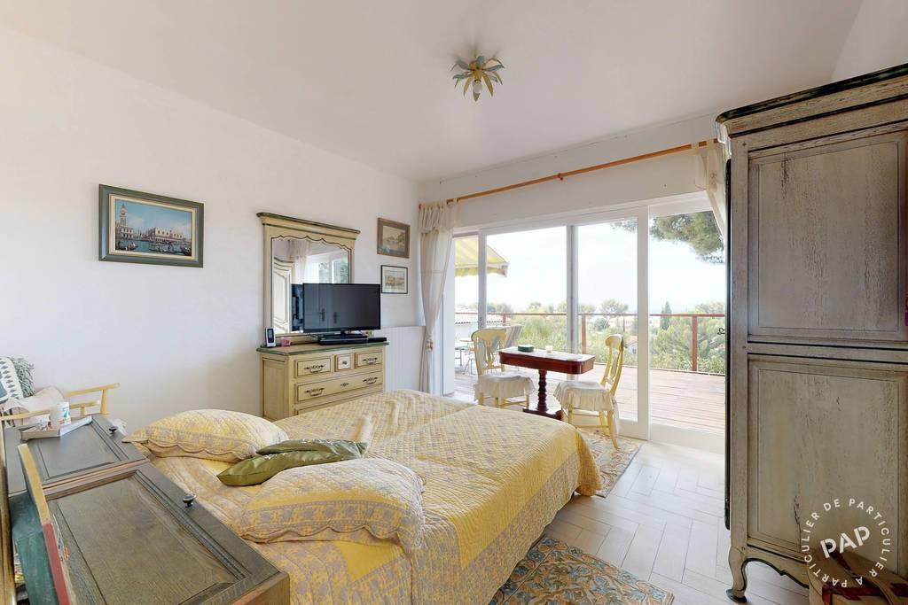 Immobilier Bandol (83150) 666.000€ 160m²