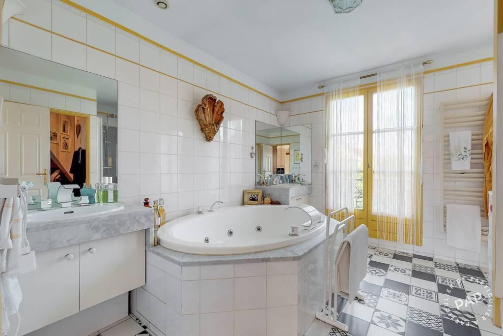 Vente maison 9 m² Ozoir-La-Ferriere (9) - 9 m² - 9.9