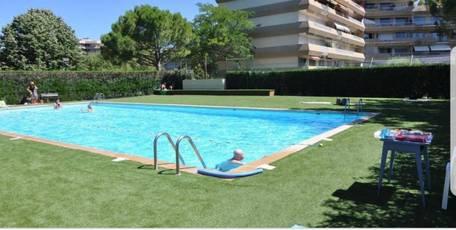 Vente appartement 5pièces 110m² Montpellier (34) - 268.000€