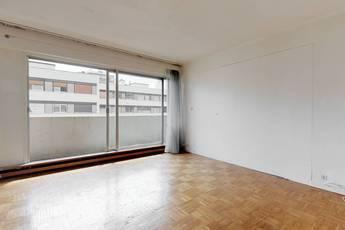 Vente appartement 3pièces 63m² Paris 18E - 645.000€