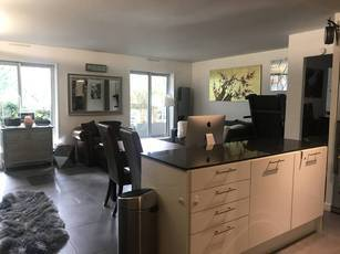 Vente appartement 2pièces 59m² Paris 14E - 648.000€