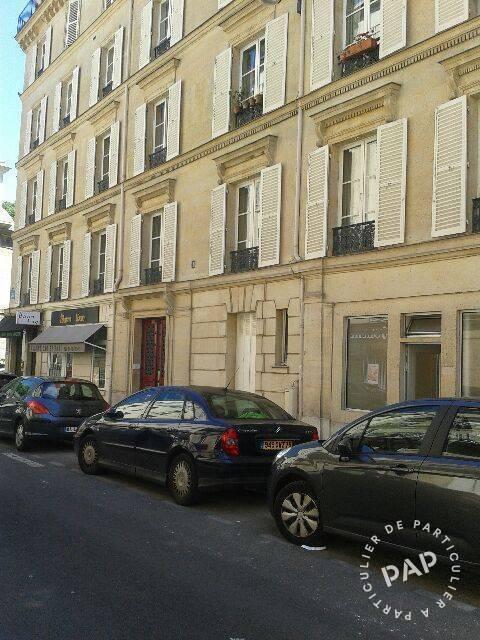 Location Bureaux et locaux professionnels Paris 8E 55m² 2.448€