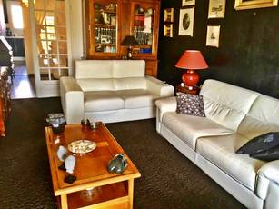 Vente appartement 4pièces 86m² Reims (51100) - 185.000€