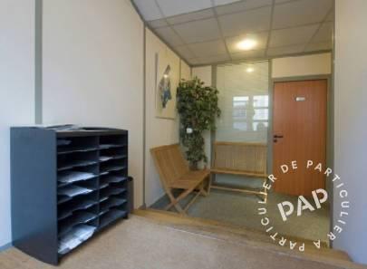 Location Bureaux et locaux professionnels Paris 15E 7m² 190€