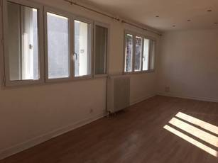 Location studio 39 m² Avon (77210) - 655 €