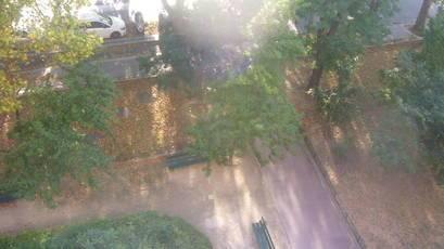 Vente appartement 3pièces 57m² Paris 19E - 430.000€