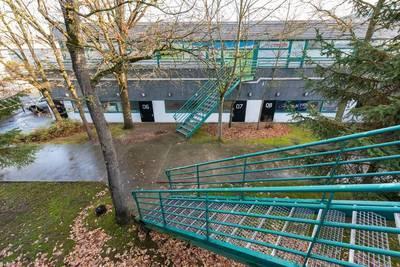 Location bureaux et locaux professionnels 90m² Taverny (95150) - 987€