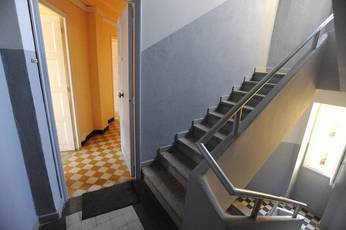 Vente appartement 3pièces 55m² Bastia (2B) - 129.000€