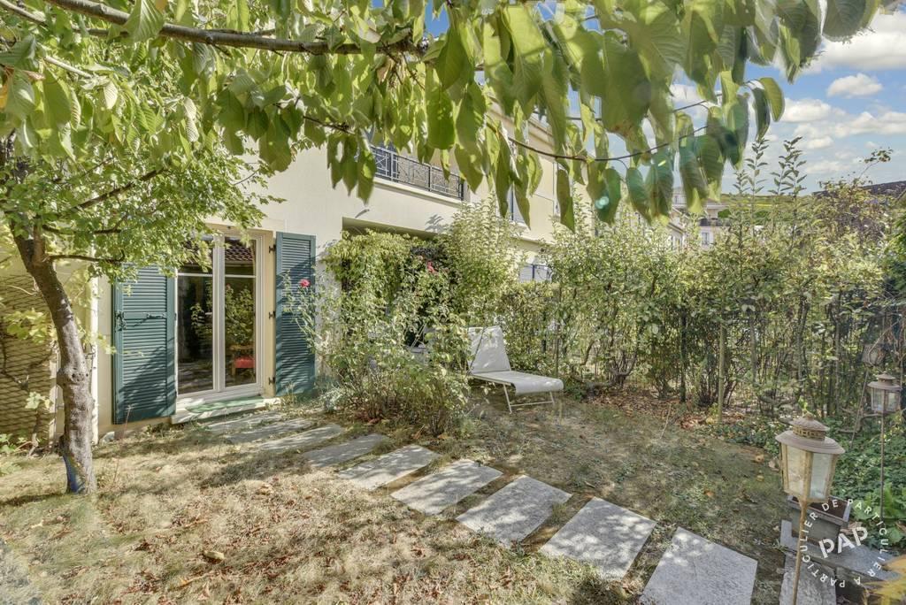 Vente Maison Alfortville (94140) 160m² 799.000€