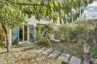 Vente maison 160m² Alfortville (94140) - 799.000€
