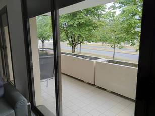 Vente studio 32m² Dijon (21000) - 107.500€
