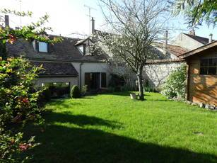 Location maison 90 m² Milly-La-Foret (91490) - 1.200 €