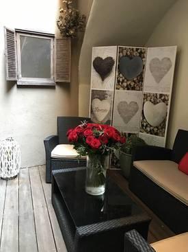 Vente appartement 6pièces 152m² Cannes (06) - 745.000€