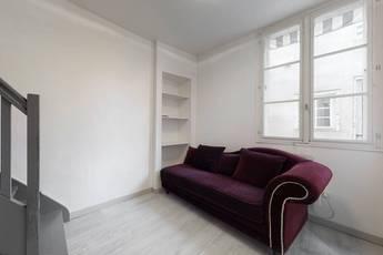 Vente maison 33m² Dijon (21000) - 120.000€