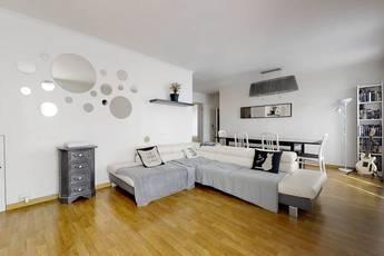 Vente appartement 3pièces 68m² Chatou (78400) - 246.000€