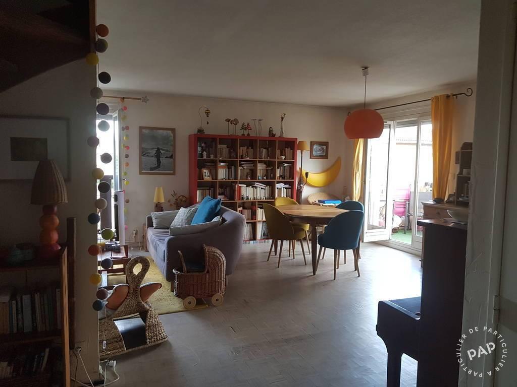 Vente Appartement Craponne (69290) 117m² 344.000€