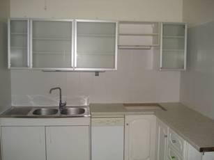 Location appartement 2pièces 60m² Saint-André-De-La-Roche - 890€