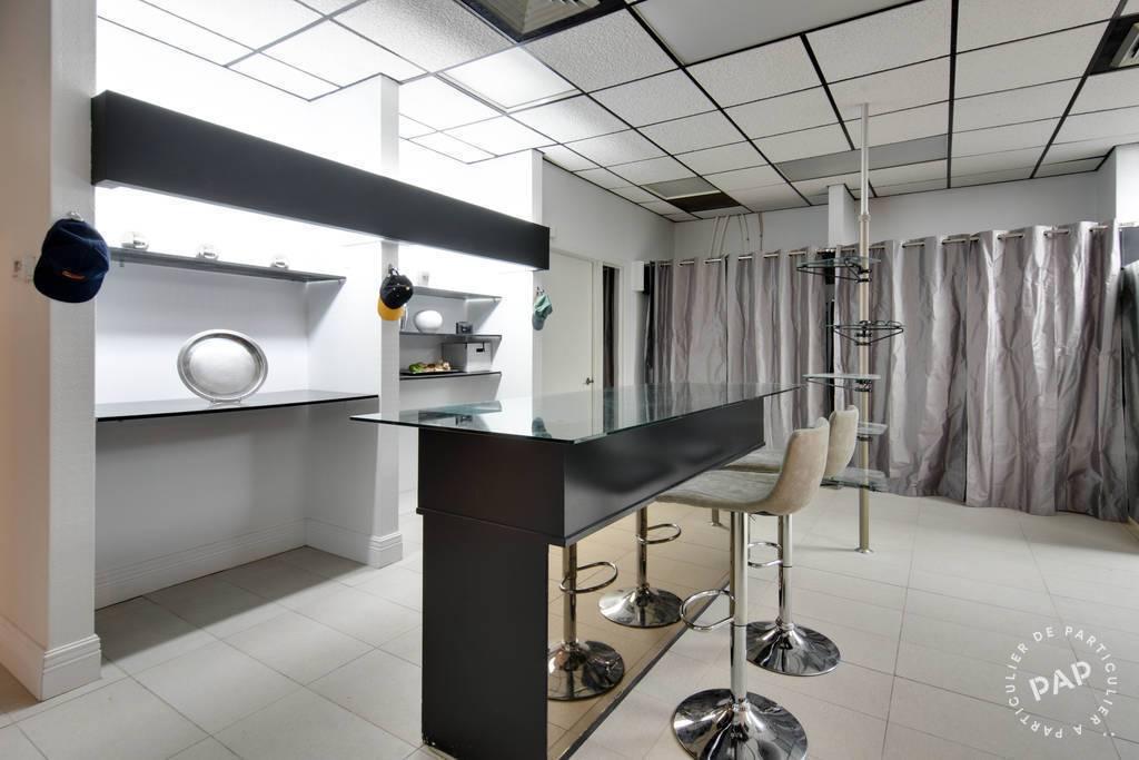 Vente Immeuble .  625.000€