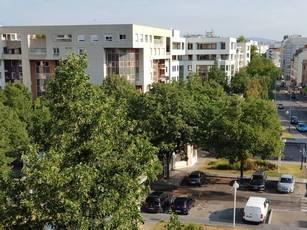 Vente appartement 4pièces 88m² Lyon 7E - 420.000€