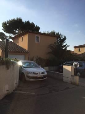 Vente maison 81m² Sausset-Les-Pins (13960) - 650.000€