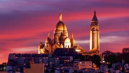 Location meublée appartement 3pièces 70m² Paris 18E - 1.900€