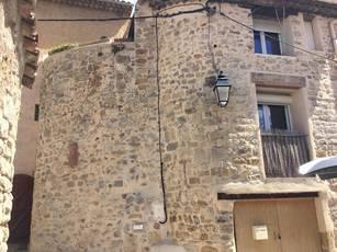 Vente maison 75m² Le Val - 159.000€