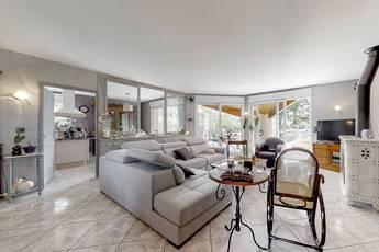 Vente maison 135m² Gramat - 269.000€