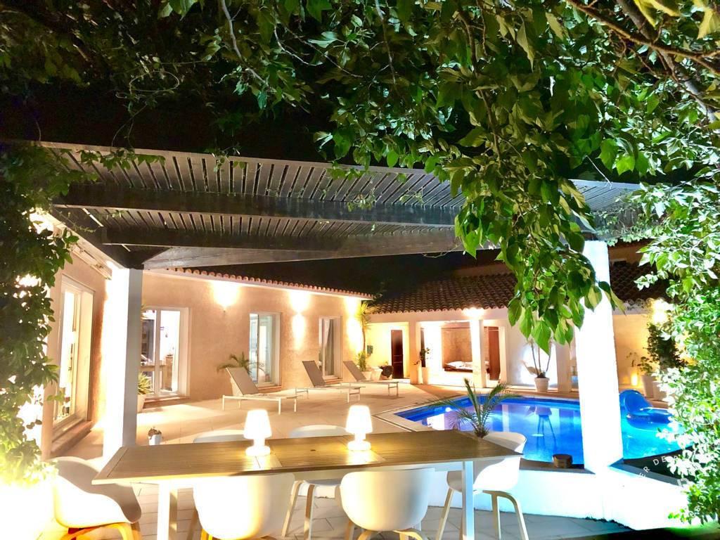 Vente Maison Perpignan (66) 215m² 509.000€