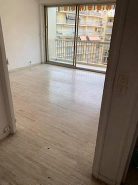 f05ee8c6e30e1d Vente Appartement Menton (06500) | De Particulier à Particulier - PAP