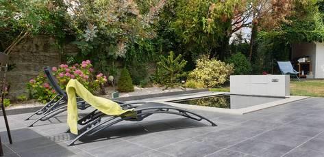 Vente maison 110m² Soisy-Sur-Seine (91450) - 430.000€