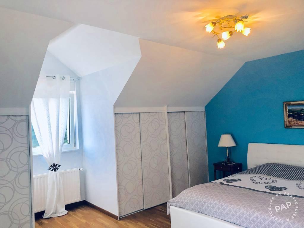 Vente Maison Lessy (57160) 337m² 749.000€