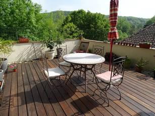 Vente maison 115m² Pradines (46090) - 144.000€