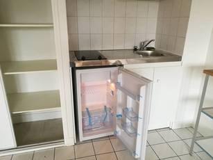 Location appartement 2pièces 36m² Morangis (91420) - 700€