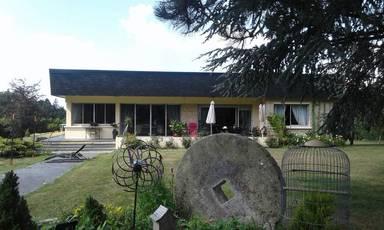 Vente maison 190m² Lisieux (14100) - 535.000€