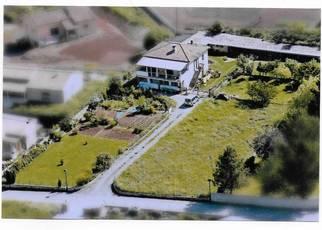 Vente maison 125m² Camares (12360) - 200.000€