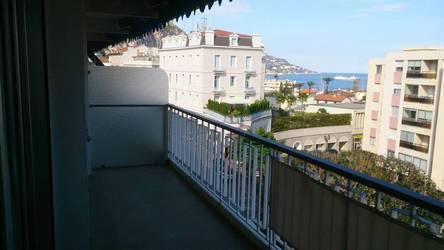 Beaulieu-Sur-Mer (06310)