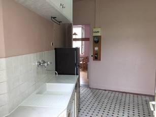 Location meublée appartement 2pièces 32m² Aulnay-Sous-Bois (93600) - 780€