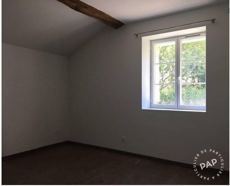 Vente maison 5 pièces Lamothe-en-Blaisy (52330)