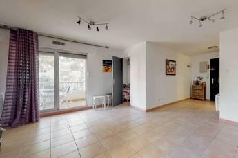 Vente appartement 2pièces 35m² Saint-Mandrier-Sur-Mer (83430) - 139.000€