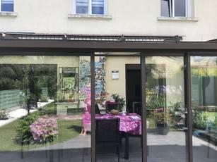 Vente maison 200m² Ancerville (55170) - 195.000€